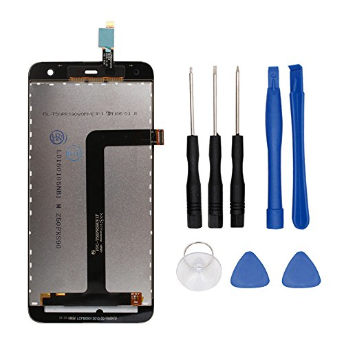 lcd-de-remplacement-dorigine-affichage-complet-et-ecran-tactile-digitizer-assemblee-pour-zte-blade-a