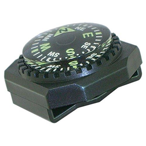 Sun Slip-On Wrist Compass (Sun Company Compass compare prices)