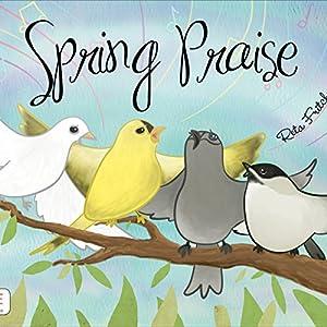 Spring Praise Audiobook