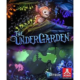 The UnderGarden [Game Download]