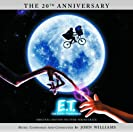  E.T. [The 20th Anniversary]