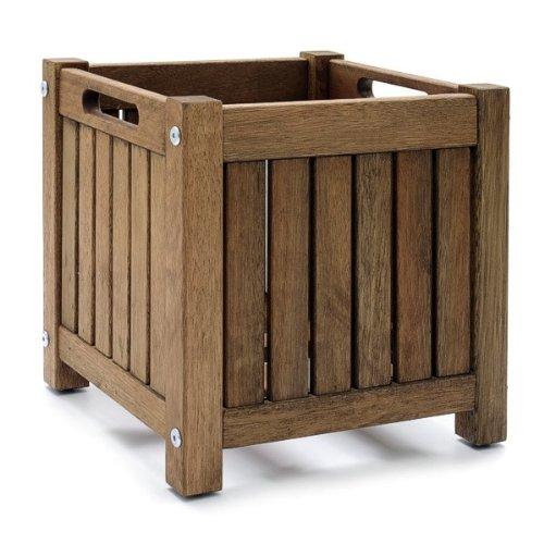 Comprar electrodom sticos en espa a tabla planchar for Mueble para planchar ikea