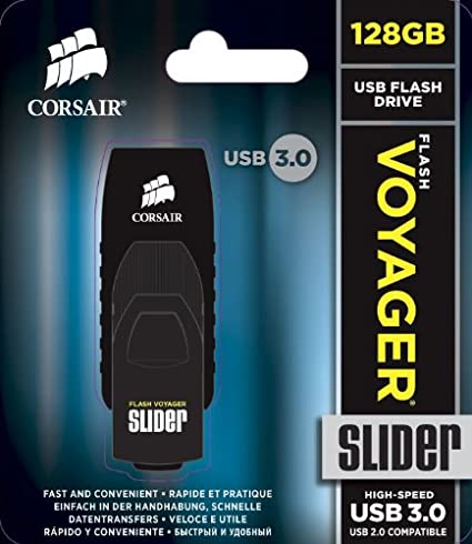 Corsair-Flash-Voyager-Slider-USB-3.0-128GB-Pen-Drive