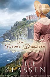 Tutor's Daughter, The