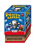 Amigo 02510 - Piraten Kapern