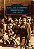 img - for Chicago's Englewood Neighborhood: At the Junction (Images of America) Paperback November 20, 2002 book / textbook / text book