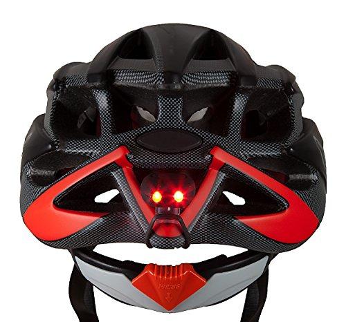 sport directtm fahrrad led lampenset preisvergleich shops tests 5060197041328. Black Bedroom Furniture Sets. Home Design Ideas
