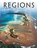 img - for Geography: Realms, Regions, and Concepts 16e + WileyPLUS Registration Card book / textbook / text book
