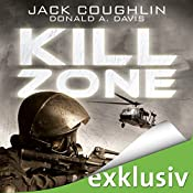Kill Zone (Kyle Swanson 1) | Jack Coughlin, Donald A. Davis