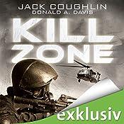 Kill Zone (Kyle Swanson 1) | Jack Coughlin, Donald A. Davis