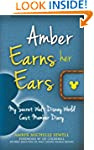 Amber Earns Her Ears: My Secret Walt...