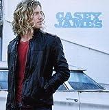 Casey James