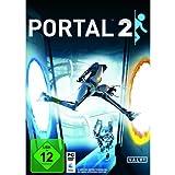 "Portal 2von ""Electronic Arts"""