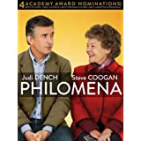 Amazon Instant Video ~ Judi Dench 5 days in the top 100 (103)  Download: $3.99