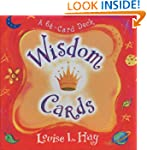 Wisdom Cards (Beautiful Card Deck)
