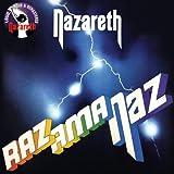 Razamanaz