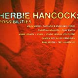 Possibilitiespar Herbie Hancock
