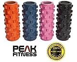 Peak Fitness Foam