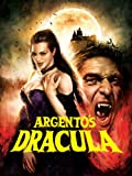 Argento's Dracula (Watch While It's In Theatres)