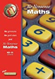 Sarah Lindsay Bond No Nonsense Maths 10-11 years (Bond Assessment Papers)