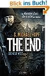 The End: Endzeit-Thriller - Nummer-Ei...