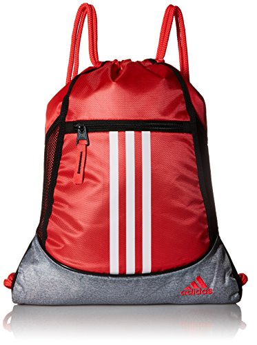 adidas-Alliance-II-Sackpack