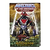 Mosquitor Masters of the Universe Classics Action Figure