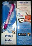 Disney Creativity Studio Stylus - Cinderella (Princesses)