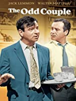 The Odd Couple [HD]