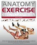 Anatomy of Exercise Encyclopedia