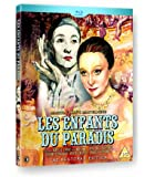 Children of Paradise [Blu-ray] [Import]