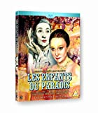 Image de Children of Paradise [Blu-ray] [Import anglais]