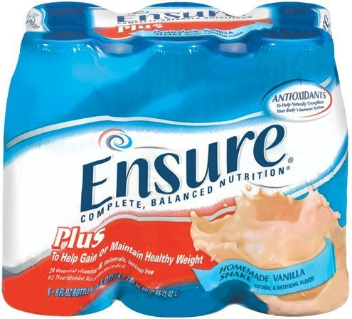 ensure-plus-vanilla-by-ensure-english-manual