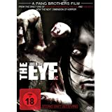 "The Childs Eyevon ""Rainie Yang"""