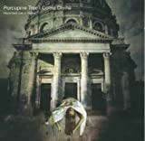 Coma Divine [Expanded 2CD Edition] by Porcupine Tree