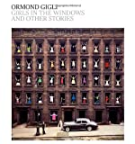 img - for Girls in the Windows: And Other Stories book / textbook / text book