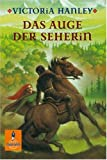 img - for Das Auge der Seherin book / textbook / text book