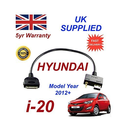 hyundai-i-20-model-year-2012-ipod-iphone-3gs-4-4s-connectivity-audio-35mm-usb-cable