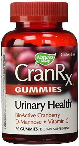 natures-way-cranrx-gummies-60-count