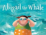 Abigail the Whale
