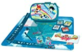 echange, troc Powerpuff Girls DS Lite Combination Kit (Nintendo DS) [import anglais]
