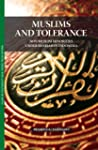 Muslims and Tolerance: Non-Muslim Min...