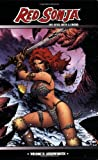 Red Sonja: She-Devil with a Sword, Vol. 2: Arrowsmith