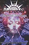 img - for ReDeus: Beyond Borders (Volume 2) book / textbook / text book
