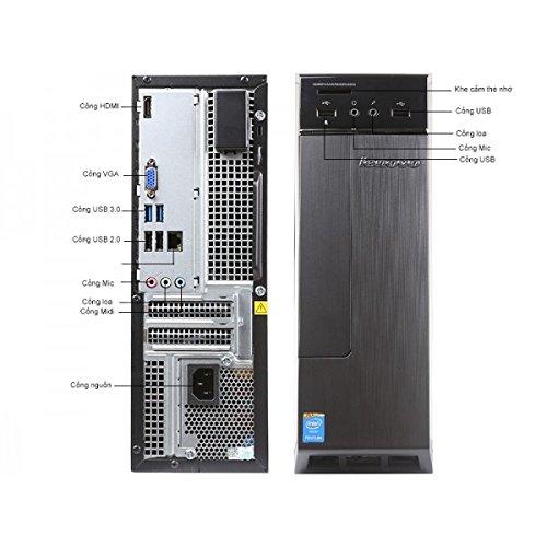 Lenovo-H30-50-Core-i3-4160-4Gb-1Tb-Windows-10-Ricondizionato-Certificato