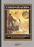 Colonisation Carnets romanesques