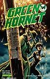 Green Hornet Volume 4: Red Hand TP (1606903152) by Hester, Phil