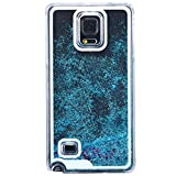 Galaxy-Note-4-Skin-Protective-TOOPOOT-Dynamic-Glitter-Paillette-Quicksand-Case-For-Samsung-Galaxy-Note-4