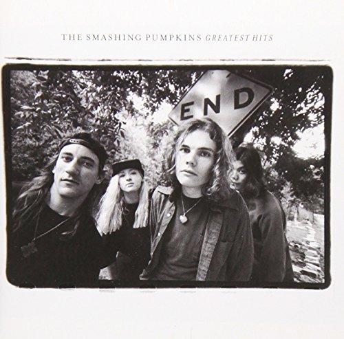 Smashing Pumpkins - The $675.000 Mixtape - Zortam Music