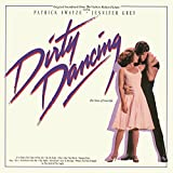 Dirty Dancing (Original Motion Picture Soundtrack) (Vinyl)